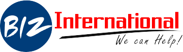 International Shipping Moving Center Boston MA Retina Logo