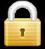 secureshreddingservice