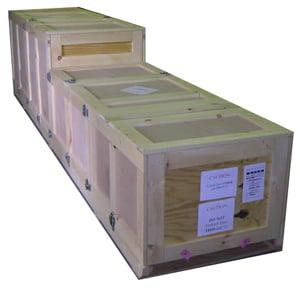 tradeshow-crates-lowell-ma