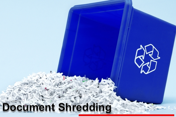 document shredding boston ma
