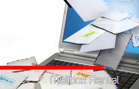 mailbox-portfolio