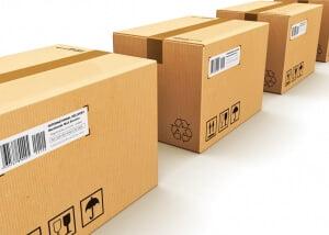 Logistics Service Company Boston MA